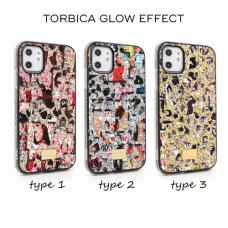 Futrola Glow effect za iPhone 6/6S type 1