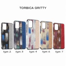 Futrola Gritty za Samsung A307F/A505F/A507F Galaxy A30s/A50/A50s type 4
