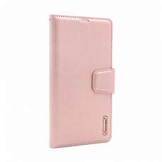 Futrola Hanman Canvas ORG za Samsung A217F Galaxy A21s roze