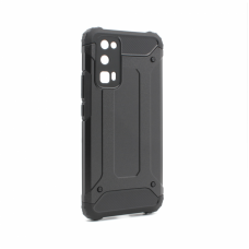 Futrola Hard border za Huawei Honor 30 Pro crna