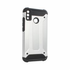 Futrola Hard border za Huawei Honor 9X lite siva