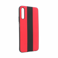 Futrola Huanmin za Huawei Honor 9X/9X Pro HM1 crvena