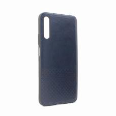 Futrola Huanmin za Huawei Honor 9X/9X Pro HM19 plava