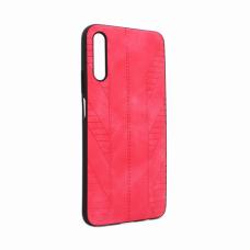 Futrola Huanmin za Huawei Honor 9X/9X Pro HM3 pink