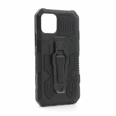 Futrola i-Crystal za iPhone 11 Pro 5.8 crna