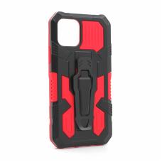Futrola i-Crystal za iPhone 11 Pro 5.8 crvena