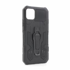 Futrola i-Crystal za iPhone 11 Pro Max 6.5 crna
