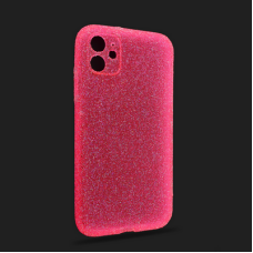 Futrola Jerry Candy za iPhone 11 6.1 pink