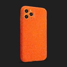 Futrola Jerry Candy za iPhone 11 Pro 5.8 narandzasta