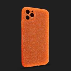 Futrola Jerry Candy za iPhone 11 Pro Max 6.5 narandzasta