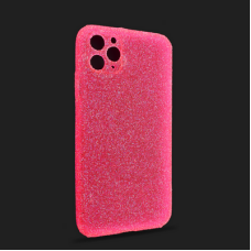 Futrola Jerry Candy za iPhone 11 Pro Max 6.5 pink