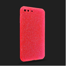 Futrola Jerry Candy za iPhone 7 Plus/8 Plus pink