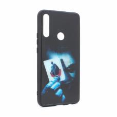 Futrola Joker za Huawei P smart Z/Y9 Prime 2019/Honor 9X type 246