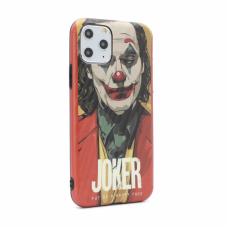 Futrola Joker za iPhone 11 Pro 5.8 type 2