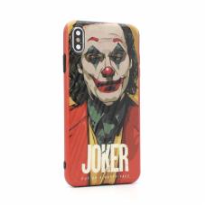 Futrola Joker za iPhone XS Max type 2