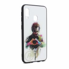 Futrola Joker za Samsung A202F Galaxy A20e type 242