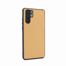 Futrola Leather color za Huawei P30 Pro bez