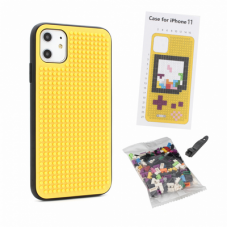 Futrola Lego za iPhone 11 6.1 A016