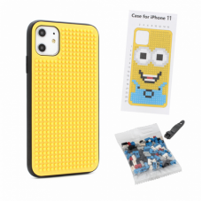 Futrola Lego za iPhone 11 6.1 A020