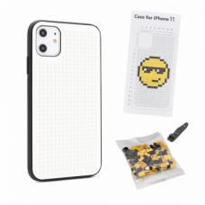 Futrola Lego za iPhone 11 6.1 A086