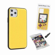 Futrola Lego za iPhone 11 Pro 5.8 A016