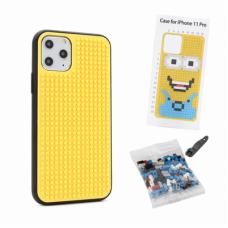 Futrola Lego za iPhone 11 Pro 5.8 A020