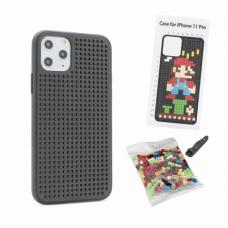 Futrola Lego za iPhone 11 Pro 5.8 A022