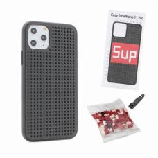 Futrola Lego za iPhone 11 Pro 5.8 A061