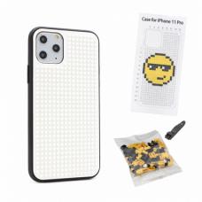Futrola Lego za iPhone 11 Pro 5.8 A086
