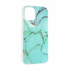 Futrola Marble Color za iPhone 12 Mini 5.4 type 5