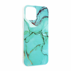 Futrola Marble Color za iPhone 12/12 Pro 6.1 type 5