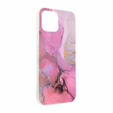 Futrola Marble Color za iPhone 12 Pro Max 6.7 type 6