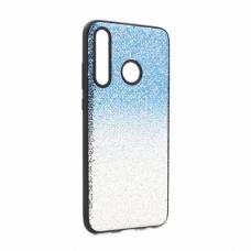 Futrola Midnight Spark za Huawei Honor 20 lite/Honor 20e plava