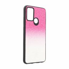 Futrola Midnight Spark za Huawei Honor 9A pink