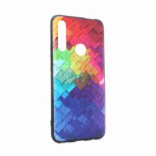 Futrola Mosaic za Huawei P smart Z/Y9 Prime 2019 type 2