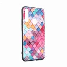 Futrola Mosaic za Huawei P smart Z/Y9 Prime 2019 type 3
