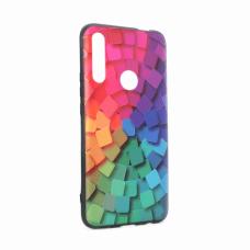 Futrola Mosaic za Huawei P smart Z/Y9 Prime 2019 type 4