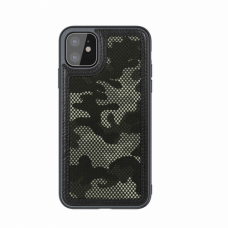 Futrola Nillkin Camo za iPhone 11 6.1