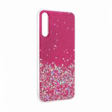 Futrola Pixie za Huawei Honor 20 lite/Honor 20e pink