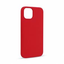 Futrola Puro ICON za iPhone 13 6.1 crvena