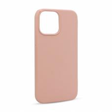 Futrola Puro ICON za iPhone 13 Pro Max 6.7 roze