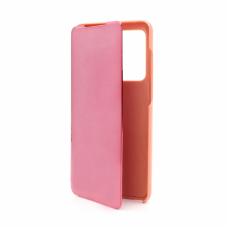 Futrola See Cover za Samsung G988F Galaxy S20 Ultra roze