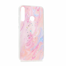 Futrola Shining Cover za Huawei P40 Lite E type 5