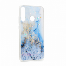 Futrola Shining Cover za Huawei P40 Lite E type 6