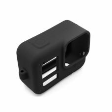 Futrola silikonska za GoPro Hero 8 crna
