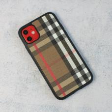 Futrola Stripes za iPhone 11 6.1 type 1