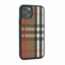 Futrola Stripes za iPhone 11 Pro 5.8 type 1