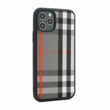 Futrola Stripes za iPhone 11 Pro 5.8 type 2
