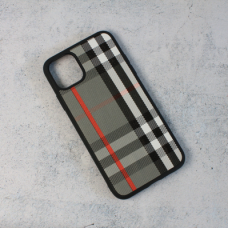 Futrola Stripes za iPhone 11 Pro Max 6.5 type 2