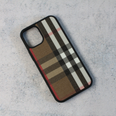 Futrola Stripes za iPhone 12 Mini 5.4 type 1